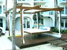 outdoor swing bed porch swing bed plans round porch swing bed hanging outdoor swing bed porch best ideas on plans round patio hardware round porch swing bed