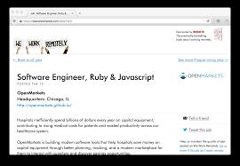 Software Engineer Designations 41 Job Titles In Tech Skillcrush