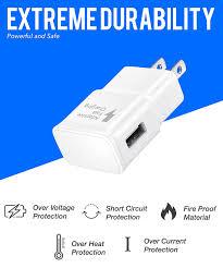 Buy Sprint ZTE nubia Z5S mini NX405H ...