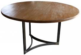 pedestal dining table base rustic dining room ideas with round dining room table with pedestal base