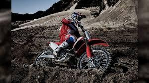 2018 honda 50cc dirt bike. perfect dirt 2018 honda crf450r on honda 50cc dirt bike 0