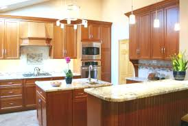 kitchen lighting tips. Full Size Of Ceiling:kitchen Lighting Tips Kitchen Fixtures Basement Drop Ceiling Light Ideas Large .