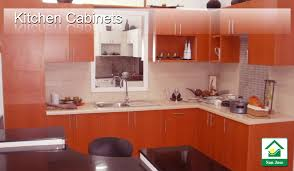 Stylish Inspiration Ideas Kitchen Cabinet Design In The Philippines Awesome Kitchen Design San Jose