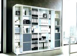 office wall shelving systems. Plain Systems Home Office Wall Shelving Shelf Unit Systems For Inside A