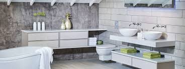 Image Trica Producing Spectacular Range Of Quality Bathroom Furniture Utopia Understand The Importance Of Excellence In Standards Of Design As Well As Manufacturing Tile Rack Bathrooms Inc Utopia Furniture Tile Rack Bathrooms Inc Swansea