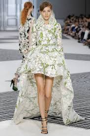 Fashion Designer Collection Names List 19 Beauty Giambattista Valli Dresses Top Famous