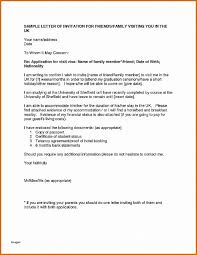 Resignation Letter: Draft Letter Of Resignation Template Best Of ...