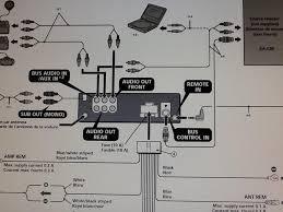 Sony Xplod 50wx4 Wiring Diagram Sony Xr 2300