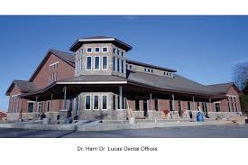 dental office architect. Dentist Dr. Harr Medical Office Nashville, TN Nolensville Architect Architecture Dental E