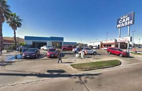Houston's top 20 car washes, according to Yelp - Houston Chronicle