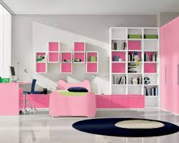 Pink Black And White Bedroom Fascinating Black White And Pink Bedroom Ideas Epic Interior