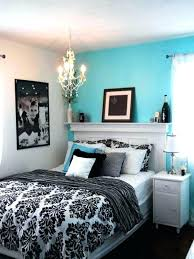 black and grey bedroom amusing blue about remodel home decoration ideas with red