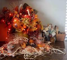 fall office decorations. Fall Office Decorations