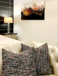 Rmd Design Studio Rmd Designs Pillow Goddess