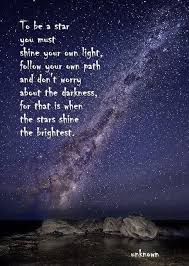 Universe Quotes New WISDOM QUOTES About The Stars The Cosmos The Universe