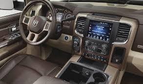 2018 dodge 3500 dually. modren 2018 2017 ram 3500 interior inside 2018 dodge dually t