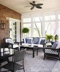 screened porch furniture. Screened In Porch Furniture Best 25 Ideas On Pinterest 4 I