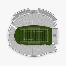 Tiaa Stadium Seating Chart Ryan Field Seating Chart Soccer Specific Stadium Free