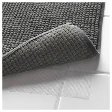 toftbo bath mat ikea