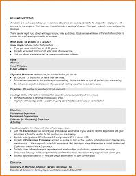 Example Resume Objective Statement Examples Resumes For Nursing