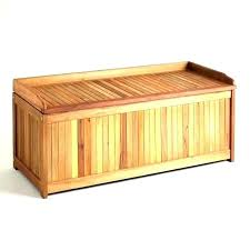 wood outdoor storage sheds plastic outdoor storage outdoor storage box outdoor storage box with lock outdoor wood outdoor storage box outdoor wood storage