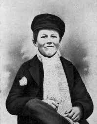 The Inventor Thomas Alva Edison Owlcation