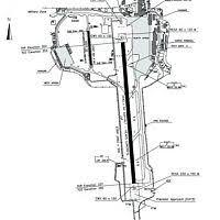 Aeroportilombardi Le Carte Di Liml Lin Linate