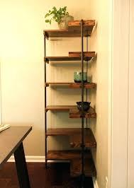 office corner shelf.  Corner Corner Shelf Bookcase For Office Corner Shelf