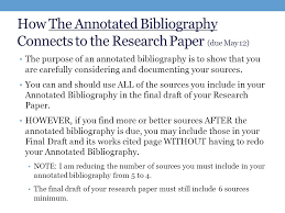 annotated bibliography reflection example buy original essays online uc sample essay example transfer essays uc transfer philosophy on life essay consumer behavior essay essay