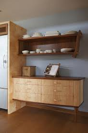 Kitchen Craft Cabinets Review Craft Made Kitchen Cabinets