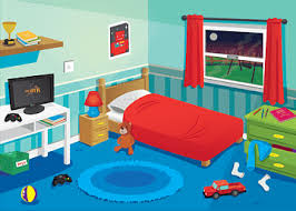 Wep in game with photo download com. Hidden Object Game Boys Rooms House Hidden Objects House Hidden Objects Video Game Room Game Child Furniture Png Pngwing