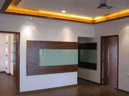 False Ceiling Design for Office Home Design Ideas