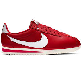 Nike <b>Classic</b> Cortez Stranger Things Independence Day Pack <b>2019</b> ...