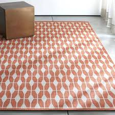 clean outdoor rug outdoor rugs crate and barrel to clean indoor outdoor rugs for tires clean outdoor rug