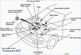 1994 toyota camry le radio wiring diagram wiring diagrams 2000 toyota corolla radio wiring diagram at 2001 Toyota Corolla Radio Wiring Diagram