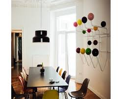 Vitra Coat Rack Hang It All Throughout Eames Coat Rack Nz Ideas Tomeduarte 61