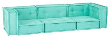 lounge furniture for teens. Teen Lounge Seating Stylish Chairs Furniture Kids Decoration News Home Bar Ideas With . For Teens