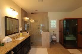 home sauna cost. Sunlighten Infrared Sauna Cost | Mpulse Home