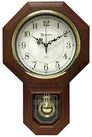 interior best wall clocks modern 21 to now chic clock ideas photos inside 26