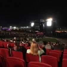Fivepoint Amphitheater Check Availability 43 Photos 23