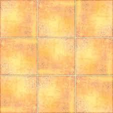 rialto tile colors white manufacturer del conca