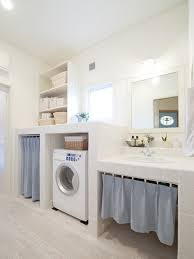 31 best classic laundry room images