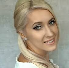 Jednoduché A Slušivé účesy Pro Každodenní Nošení Návod Vlasy Incz