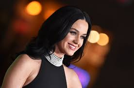 Katy Perry Chained To The Rhythm Charts Katy Perry Unleashes New Song Chained To The Rhythm