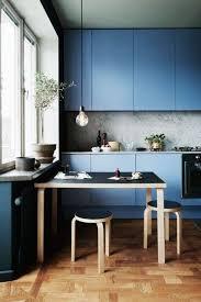 Small Picture 25 best Scandinavian modern kitchens ideas on Pinterest