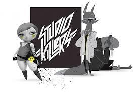 Finnish Dance Chart Studio Killers In Virtual World