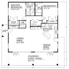 Small Picture 329 best Small House Plans images on Pinterest Small houses