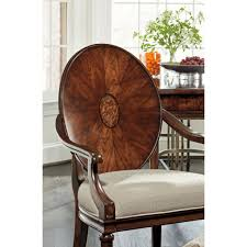 oval dining table art deco:  images about art deco on pinterest art deco bathroom deco furniture and tub chair
