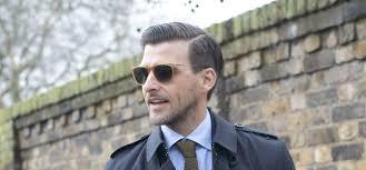 Capelli Uomo 2016 Le Prossime Tendenze Hairadvisor