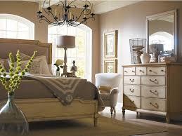 classic portfolio continental mansion bedroom